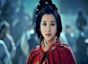 Four Great Beauties in China History